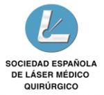 Sociedad Española de Láser Médico Quirúrgico