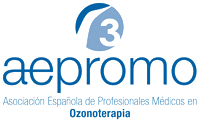 SEME - Sociedad española de medicina estética