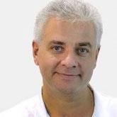Dr. José Manuel Rodríguez