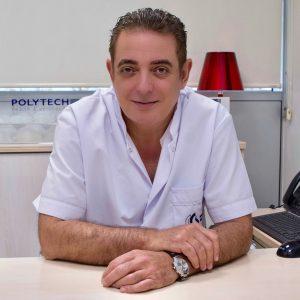 Enric Sospedra