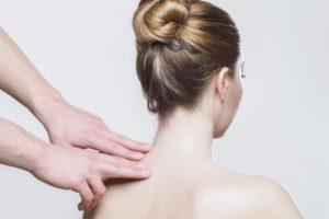 masaje-osteopatia