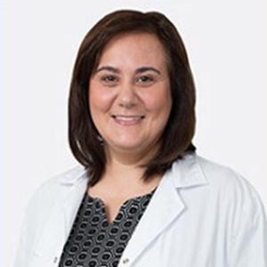 Dra. Marina Garrido