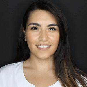 Sra. Maria Vianey Tello Ramirez