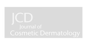 Logo JCD_fondo_transparente