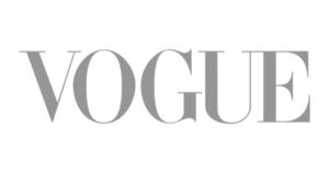 Logo Vogue_fondo_transparente