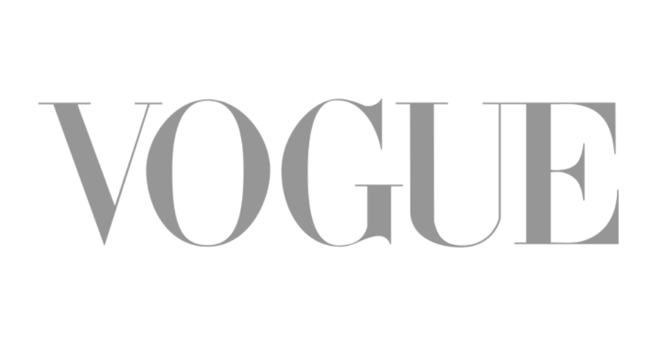 Logo Vogue_fondo_transparente