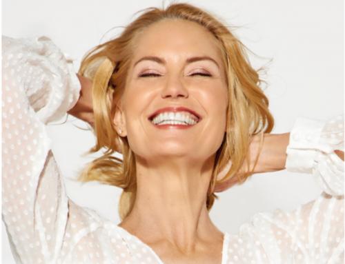 El secreto del rejuvenecimiento facial y corporal sin cirugía: El Láser CO2