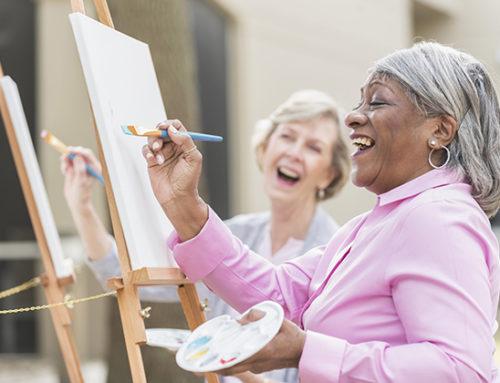 El well aging como sinónimo de belleza natural y bienestar