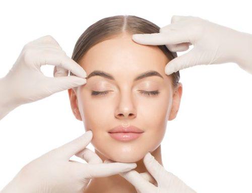 ¿Por qué el ácido hialurónico está cambiando las bases del mundo de la belleza respecto a la medicina estética?
