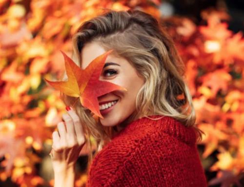 El mejor aliado facial post verano: el ácido hialurónico